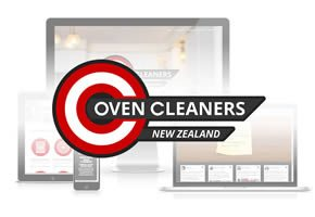 Oven Cleaners New Zealand